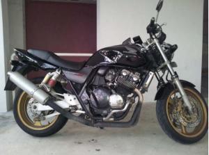 1349344368_443685065_2-Honda-Honda-CB400-Super-4-Spec-2-Motorcycles-Scooters