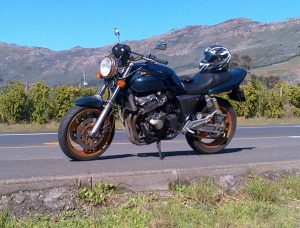 1357642811_470362427_2-Honda-CB-400-Super-Four-Cape-Town