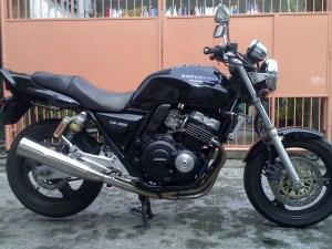 9cb400sf2005