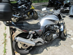 honda_cb400_vtec_3_spec_3_for_sale_66348