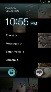 Screenshot_2013-04-27-22-55-23