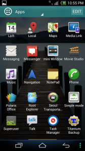 Screenshot_2013-04-27-22-55-40