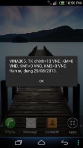 Screenshot_2013-04-27-22-56-17