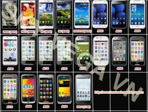 vega no.6, vega r3, vega s5, vega racer 2, vega a880, im a880, sky a880, pantech im, sky a890, im 890,korea, isky.co.kr,vega iron, im a870, sky a870, vega ,pantech, sky im, viet nam, l?c ?c n?i, lococnoi, smartphone, mobile, samsung galaxy, s4 ,s3, sky a840, im a840, sky a850, im a850, sky a860, im a860, sky a830, im a830, im-a830, im-a840, im-a850, im-a860,im-a870,im-a880,im-a890,unbrick, unbox, onhand, preview, 360 preview,android, jelly bean, android 4.1, JB sky a830