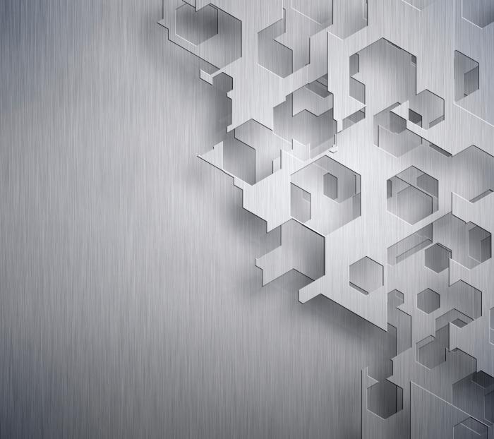 wallpaper_005