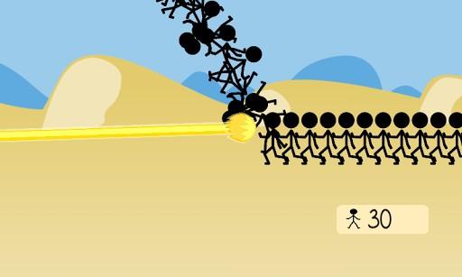 stickman-vs-fireball-6-0-s-307x512