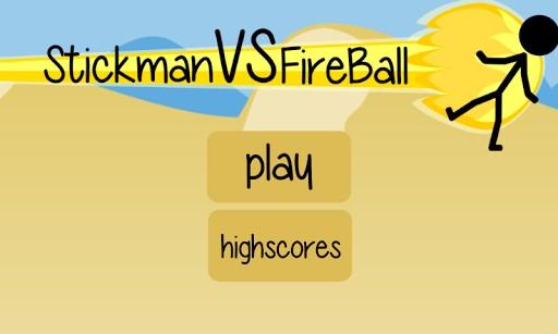 stickman-vs-fireball-6-2-s-307x512